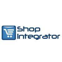 ShopIntegrator