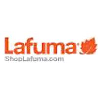 Puma Shoes Printable Coupon & Promo codes