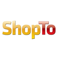 Shopto Promo & Discount codes