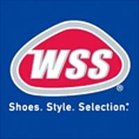 Logo Shop WSS