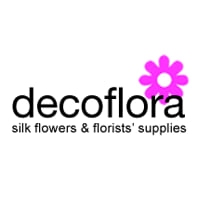 Silk Flowers Decoflora Coupons & Promo codes