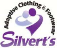 Silverts Promo Code & Discount codes
