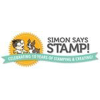 Simon Says Stamp Coupons Promo Codes