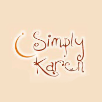 Simply Karen