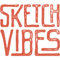 Sketch Vibes Coupons & Promo codes