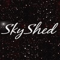 SkyShed