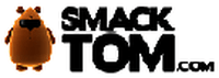 Smack Tom Coupons & Promo codes