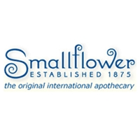 Smallflower Coupons & Promo codes