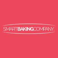 Smart Baking Promo Code & Discount codes