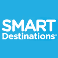 Smart Destinations Discount Coupons & Promo codes
