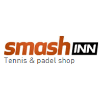 Smashinn Coupons & Promo codes