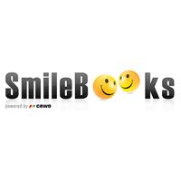 smilebooks coupon 50