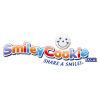 Smiley Cookie Coupons & Promo codes