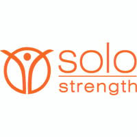 Solo Strength Coupons & Promo codes