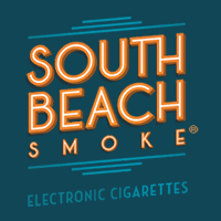 South Beach Smoke Coupons & Promo codes