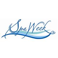 Spa Week Discount Code & Coupon codes