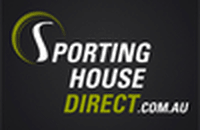 Sporting House Direct Promo Code