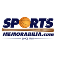 Sports Memorabilia Promo Code & Discount codes