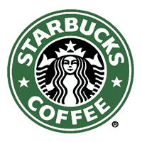 Starbucks Store Coupons & Promo codes
