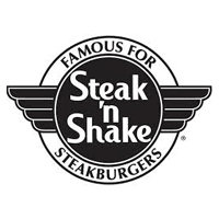 Steak n Shake Coupons & Promo codes