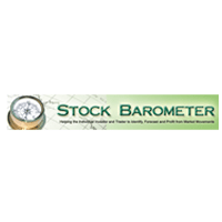 Stock Barometer Coupons & Promo codes