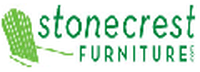 Stonecrest Furniture Coupons & Promo codes