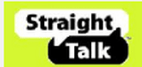 Straight Talk Coupons & Promo codes