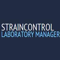 Straincontrol Coupons & Promo codes