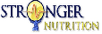 StrongerNutrition Coupons & Promo codes