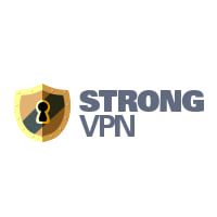StrongVPN Coupons & Promo codes