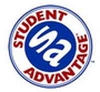 Student Advantage Armani Exchange Code Coupons & Promo codes