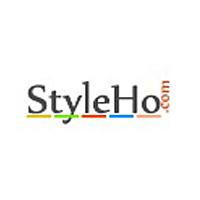 StyleHo