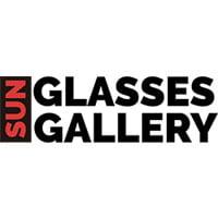 Sun Glasses Gallery