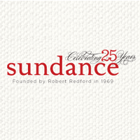 Sundance Catalog Coupon Codes & Promo codes