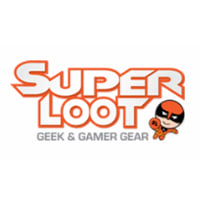 Super Loot Coupons & Promo codes