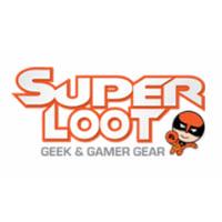 Super Loot