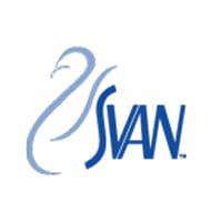 SVAN Coupons & Promo codes