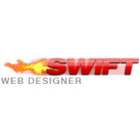 Swift Web Designer Coupons & Promo codes