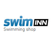 Swiminn Code Coupons & Promo codes