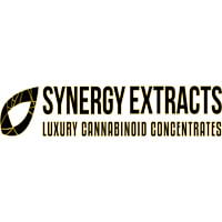 95% OFF Synergy Extracts Coupon & Promo codes 2018 Verified