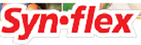 Synflex America Coupons & Promo codes