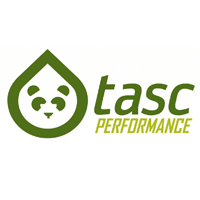 Tasc Performance Sale Coupons & Promo codes
