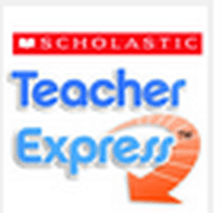 Scholastic Teacher Express Coupons & Promo codes