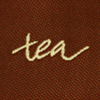 Tea Collection Coupons & Promo codes