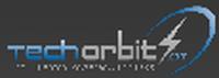 Techorbits Coupon Code & Promo codes