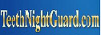Teeth Night Guard Coupon Code & Promo codes
