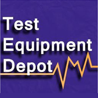 Test Equipment Depot Coupons & Promo codes