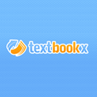 Textbookx Free Shipping Code Coupons & Promo codes