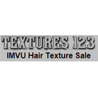 Textures 123 Coupons & Promo codes