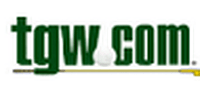 Tgw Discount Code & Coupon codes